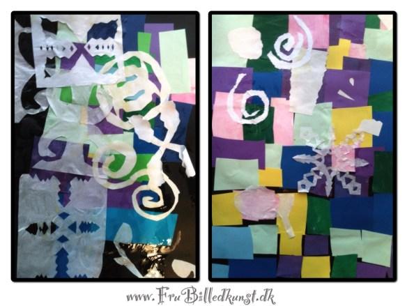 vinter collage (2)