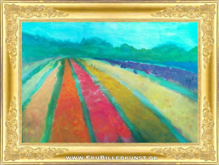 www.FruBilledkunst.dk - tulipanmarker - 4kl (2)