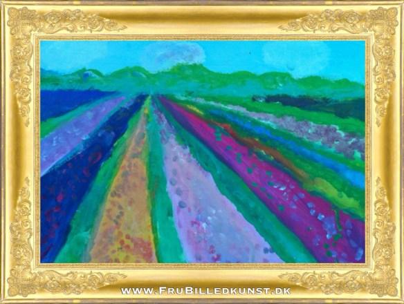 www.FruBilledkunst.dk - tulipanmarker - 4kl (7)