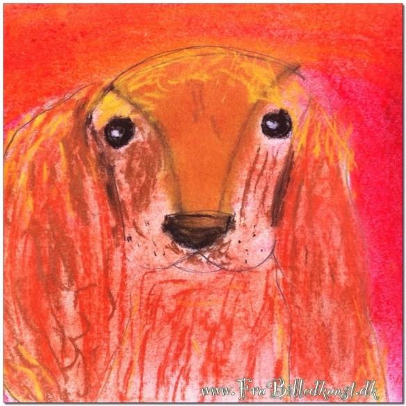 FruBilledkunst - hund 2kl.jpg