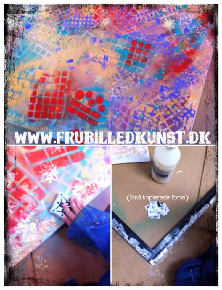 www.FruBilledkunst.dk