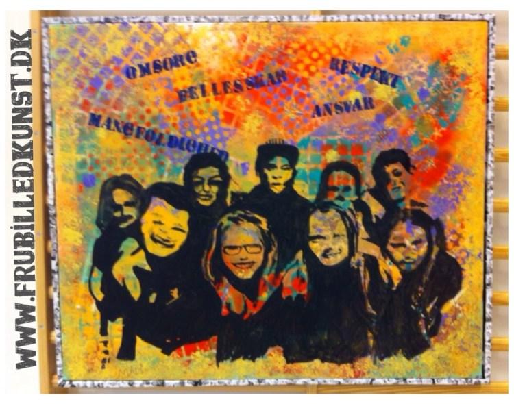 www.FruBilledkunst.dk - fællesbillede
