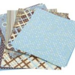 papirpakke fra avform