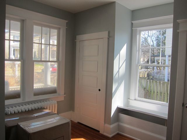 How To Choose An Elegant Paint Color A Trick For Avoiding Elegant Prices