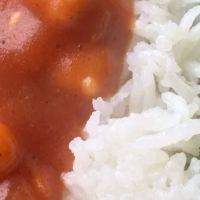 Frugal Recipes: soups, mains, sides and sweets