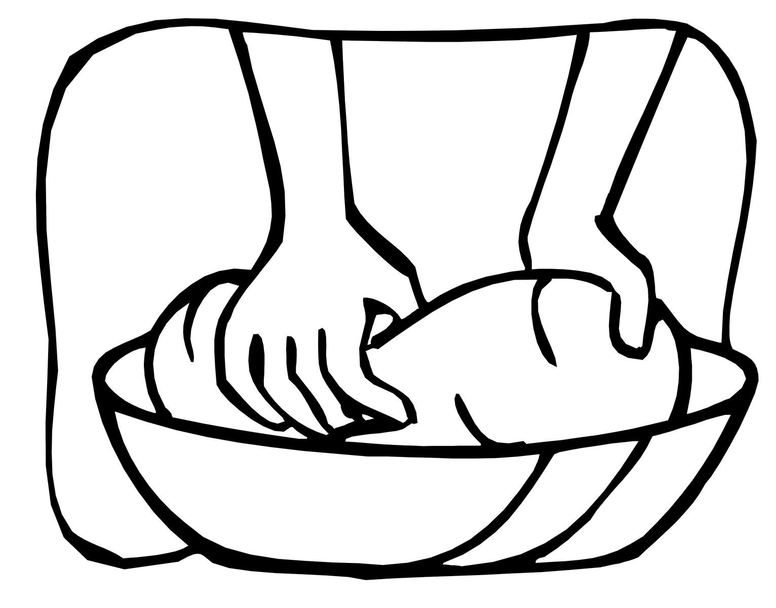 100 Spelt Yeast Bread Frugal Abundance