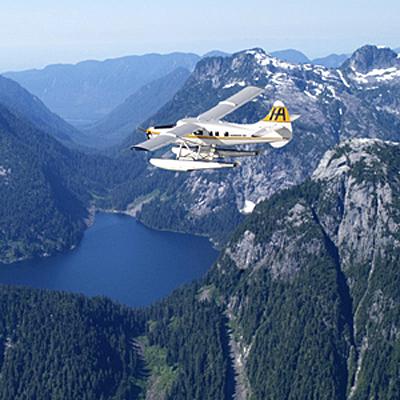 Classic Must See British Columbia Tourist Spots Amp Activities