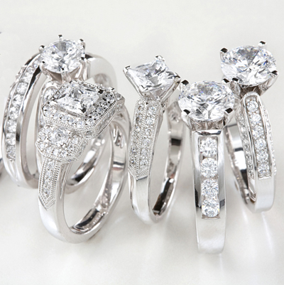 Image result for Diamond Engagement Ring Istock