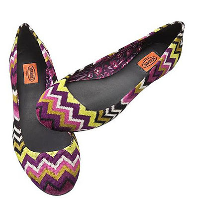 3ccbb41678b5 Missoni For Target  The Best Products