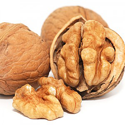 why unshelled nuts are best