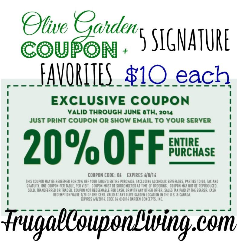 olive garden black friday deals | Dealssite.co