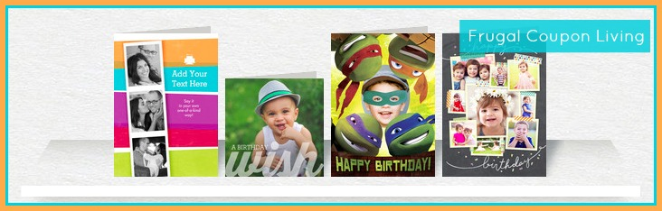 New Cardstore Coupon Code 99 Greeting Cards
