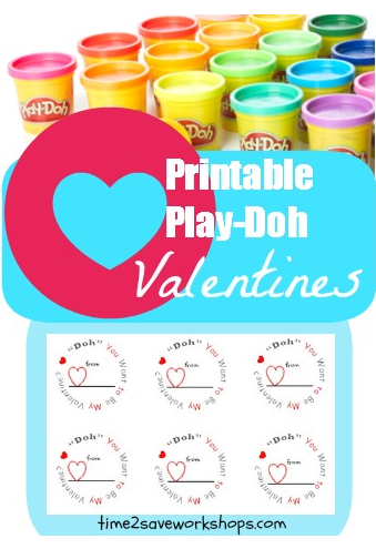 Play Doh 36 Can Mega Pack For 1797