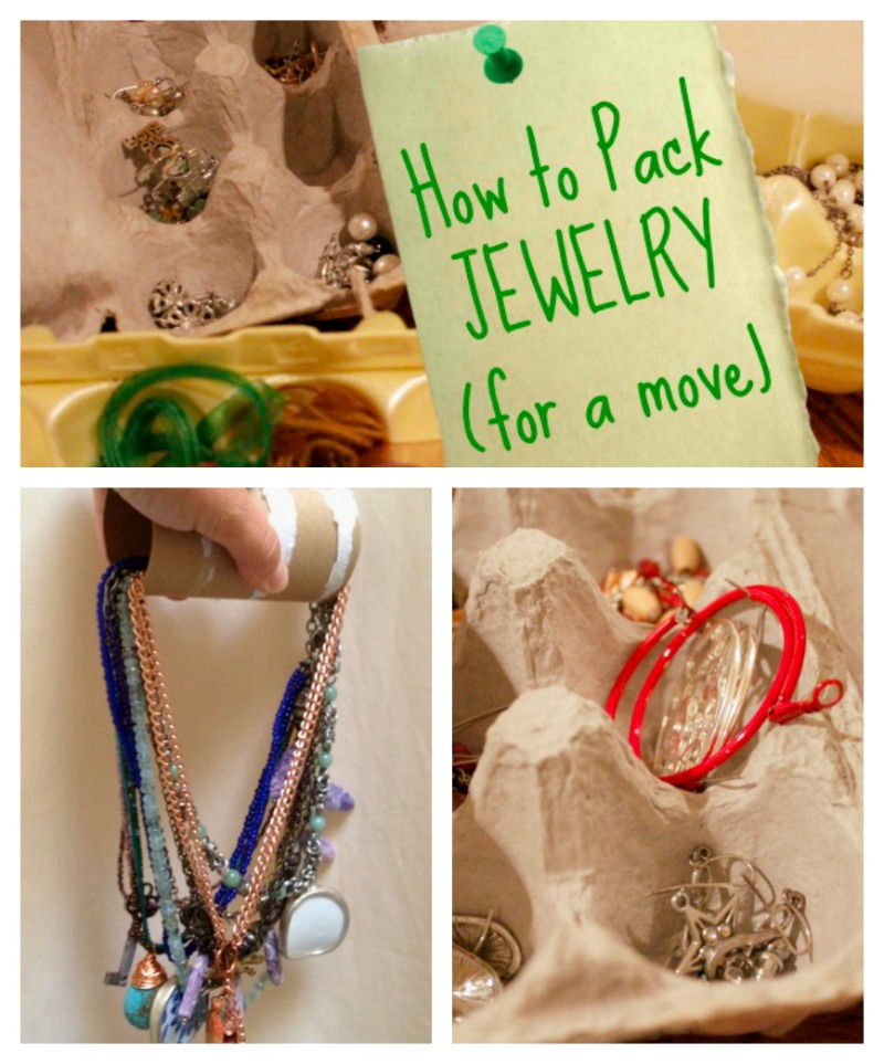 moving-packing-jewelry-Collage