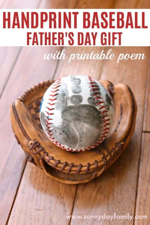 Father's Day Crafts for Kids: Preschool, Elementary and More!
