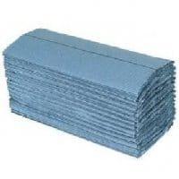 Wet Paper Towels….