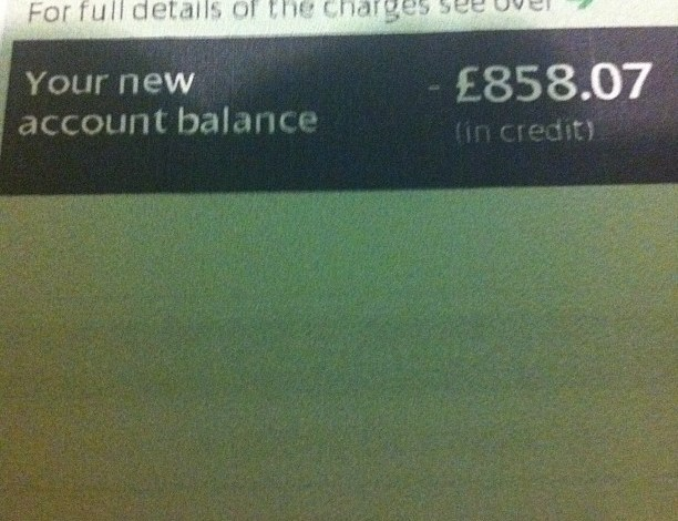 See how much you can save….