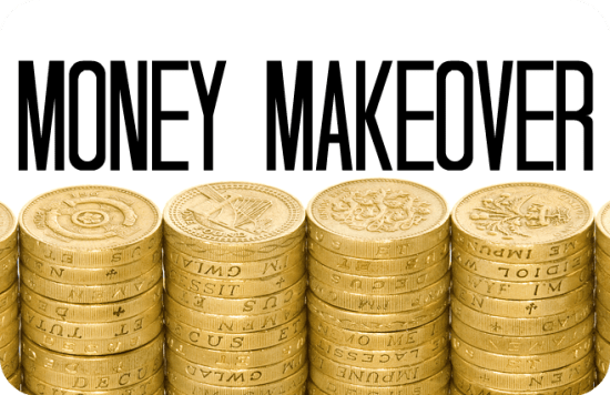 Money Makeover