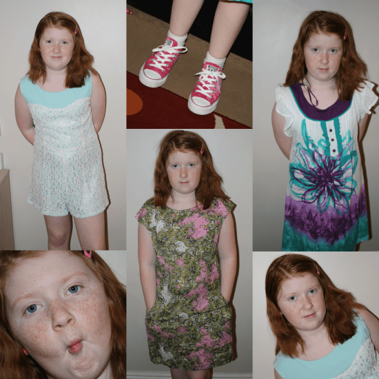 bethan collage