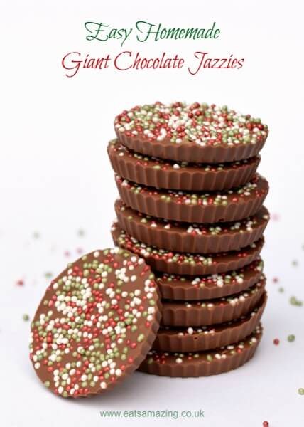Really-easy-giant-chocolate-jazzies-recipe-a-great-gift-idea-for-kids-to-make-this-Christmas-from-Eats-Amazing-UK