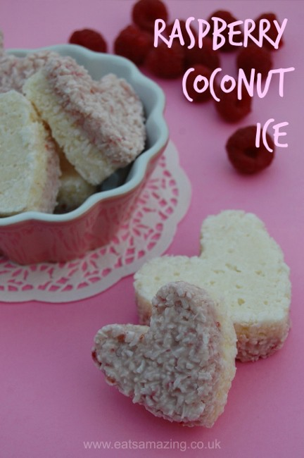 Really-quick-and-easy-raspberry-coconut-ice-recipe-made-with-condensed-milk-only-4-ingredients