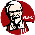 DEAL: KFC – 10% off your order with KFC App