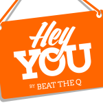 DEAL: Hey You App – Free $10 Credit (New Users)