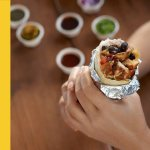 DEAL: Guzman Y Gomez Victoria Point – Free Burrito or Burrito Bowl (12pm-7pm 20 June 2019)