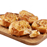 DEAL: Domino's – Free Cheese & Garlic Scrolls 4 Pack (22 July 2019)