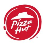 DEAL: Pizza Hut – 3 Large Pizzas $23.85 Pickup, Free Garlic Bread with Pizza & more