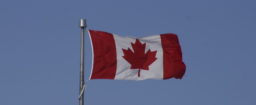 Worthometer Canada: Compare Your Net Worth to Other