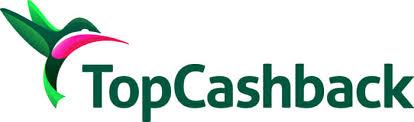 Top Cash Back | Frugal Fun Mom