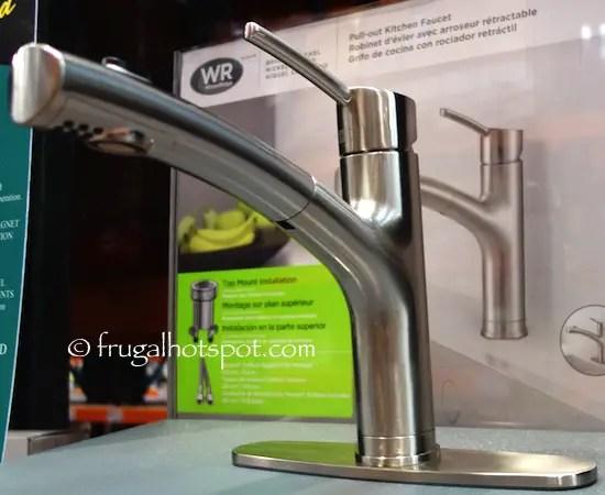 water ridge seaton pull out kitchen