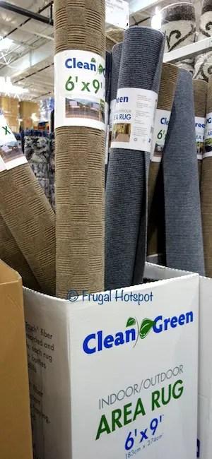 foss indoor outdoor rug 6 x 9