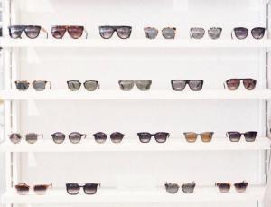 ellison eyewear coupon