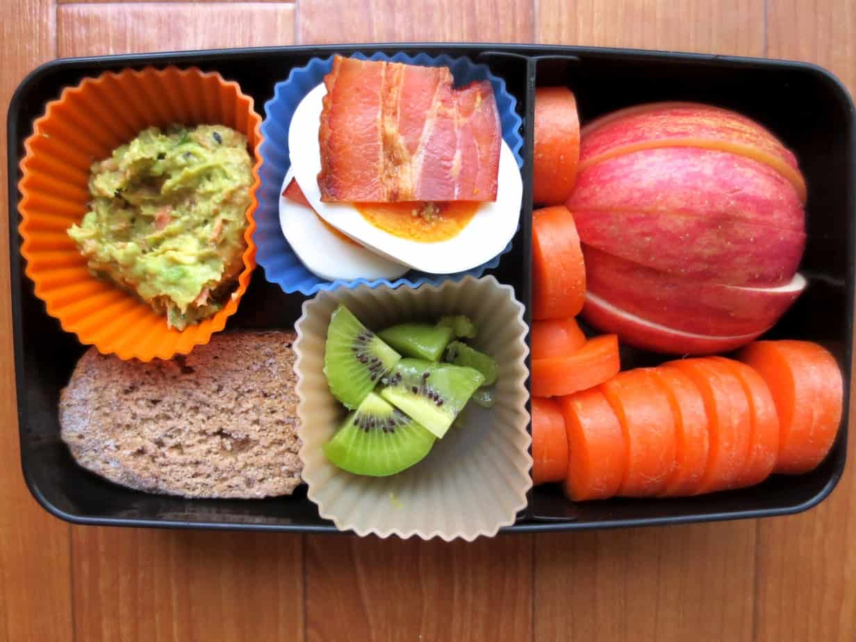 Real Food Bento Box Round Up 20 Lunch Box Ideas Frugal