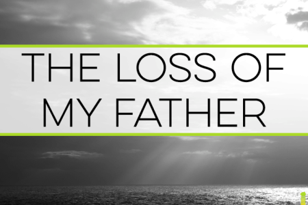 Sorry for your loss father sorry full hd maps locations another loss father hd images wallpaper for downloads loss best simpatie wense images on pinterest condolence sayings loss father sorry for your loss quotes the altavistaventures Choice Image