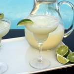 Canadian Contests ~ Enter to win 1 of 7 Margaritaville  Bahamas frozen concoction makers!