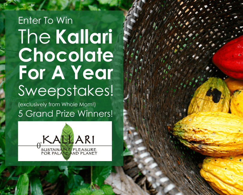 Kallari-Chocolate-Entry-FINAL