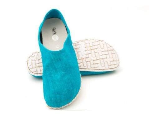 OTZ-shoes-2