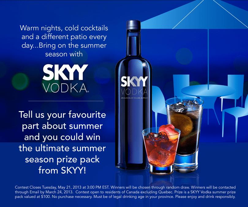 SKYY-summer-contest-575x480