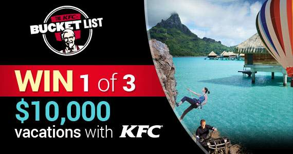 Win-1-of-3-10000-vacations-with-KFC