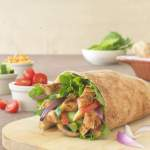 Canadian Contests ~ Enter to win a $500 Visa Card or a $100 Extreme Pita Gift Card!