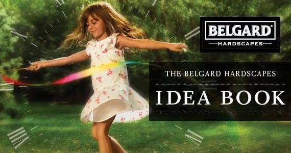 freebie-belgard-ideabook