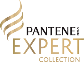 head_logo_pantene