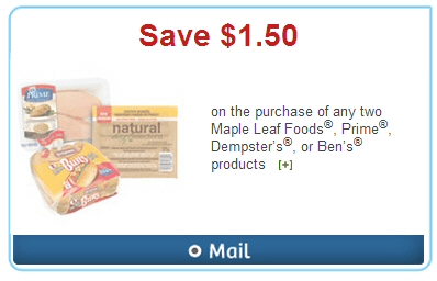 maple-leaf-foods-prime-dempsters-bens-products