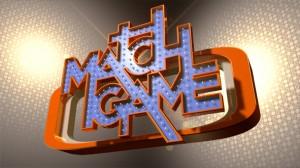 matchgame_logo_v2
