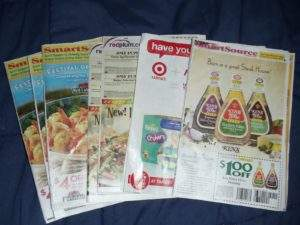 redplum-smartsource-coupons
