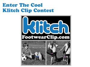 Klitch-Entry-FINAL