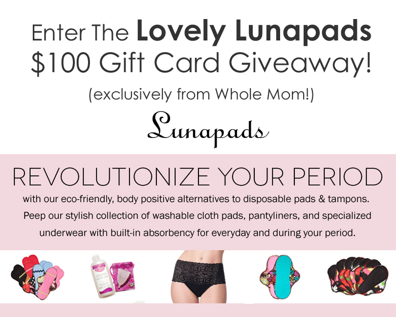 LunaPads-Entry-FINAL2